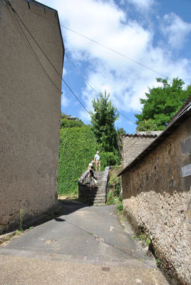 Chartres s. Loir