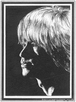 Brian Jones (pen)