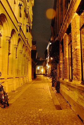 Leuven 2009