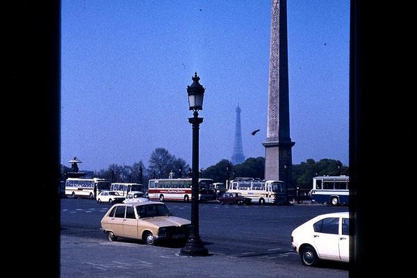 Parijs 1975