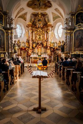 Copyright by Ulrich Schindler - ule-schindler.photo