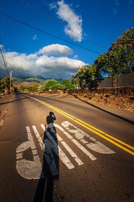 Maui: Lahaina
