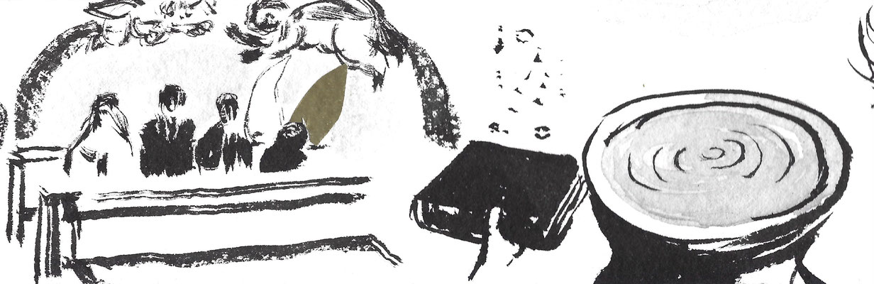 Streifen 2, Bild 7