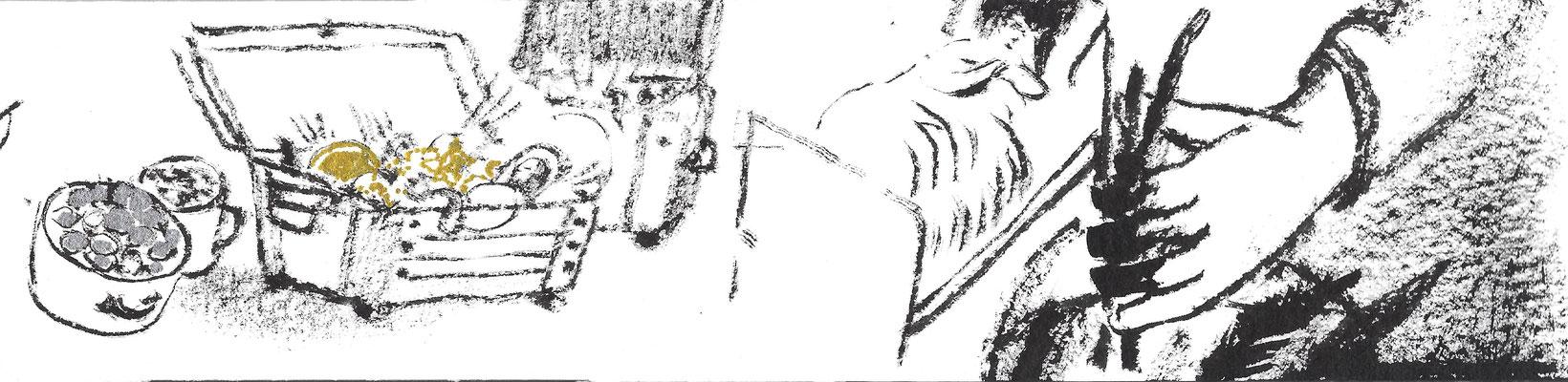 Streifen 4, Bild 14