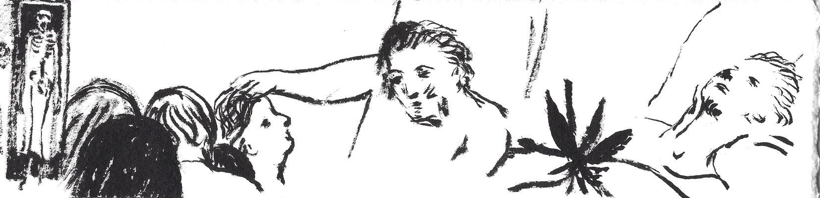 Streifen 5, Bild 20