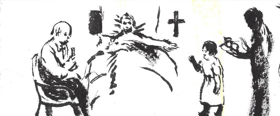 Streifen 3, Bild 9