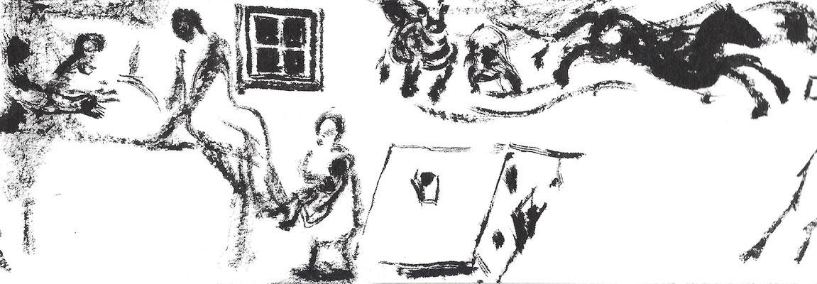 Streifen 3, Bild 11