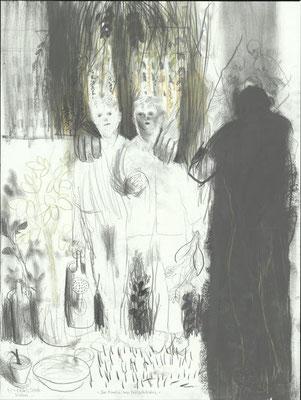 04 Die Kinder der Pritscherin