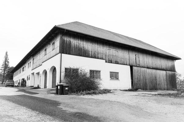 Forsthof Eder