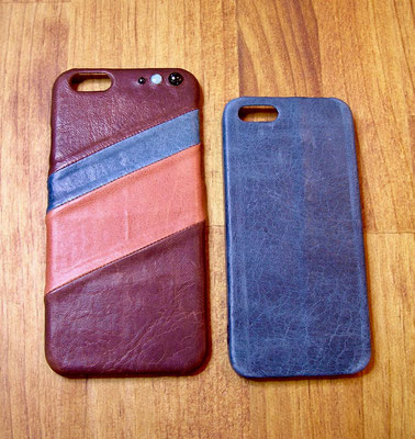 Pair SmartPhone Case