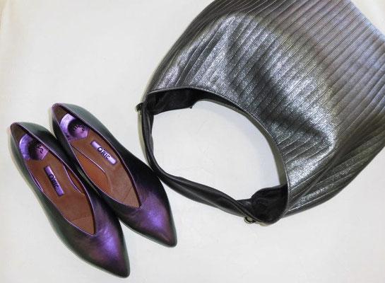 シューサロンRIO-靴とバッグ