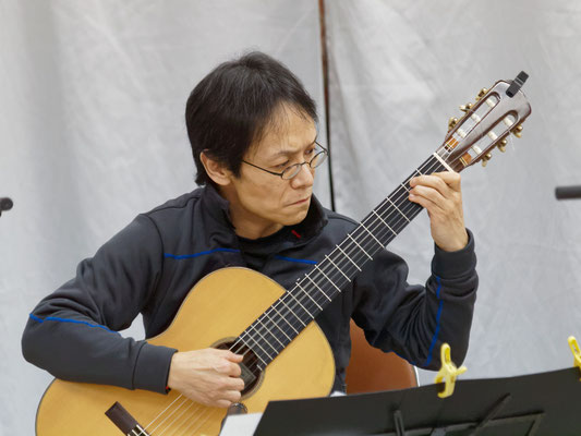 鎌田義人, #10