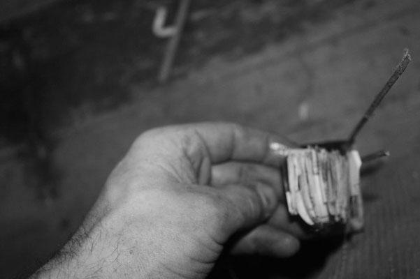 Rolf Lüttmers Natur und Lehmbau     Parkett u. Fußbodentechnik       Neu verlegung . Restauration  Holz und Natur-böden Handel.    photographie Rolf Lu:ttmers