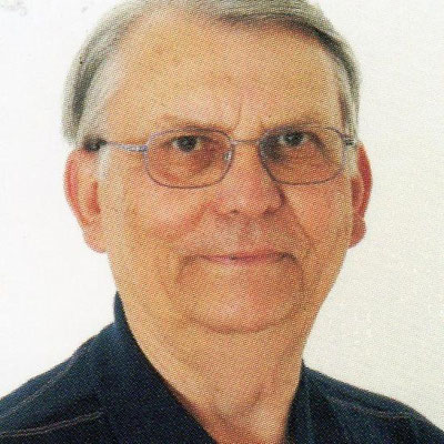 Eckhard Schröder, Kunstkreis Siegerland