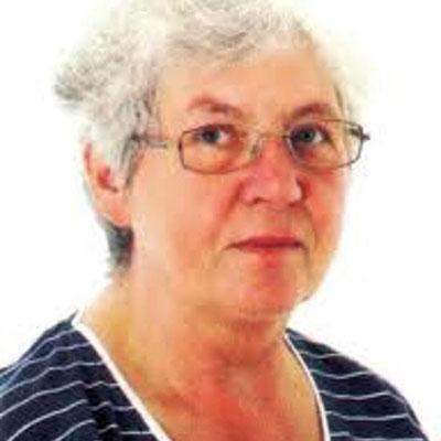 Brigitte Sattler, Kunstkreis Siegerland