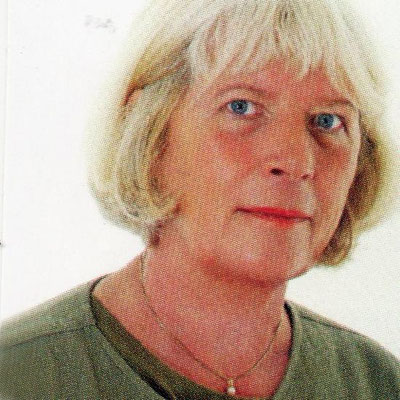 Christa Buck, Kunstkreis Siegerland