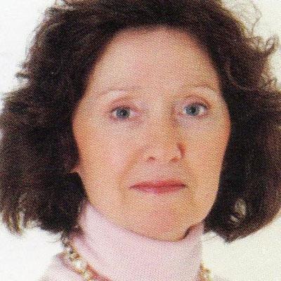 Rosa-Maria Süßmann, Kunstkreis Siegerland