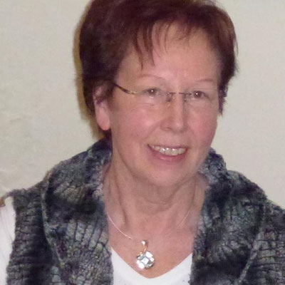 Gisela Rauch, Kunstkreis Siegerland