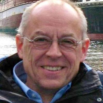 Wolfgang Vollrath, Kunstkreis Siegerland