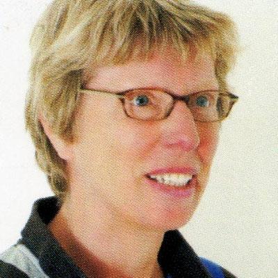 Anne Schlabach, Kunstkreis Siegerland