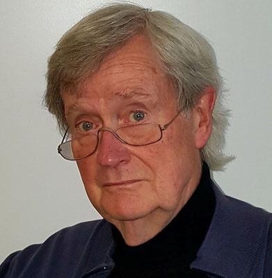 Jochen Fend, Kunstkreis Siegerland