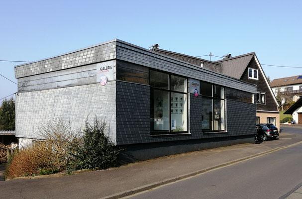 Galerie Camino, Wilnsdorf-Flammersbach