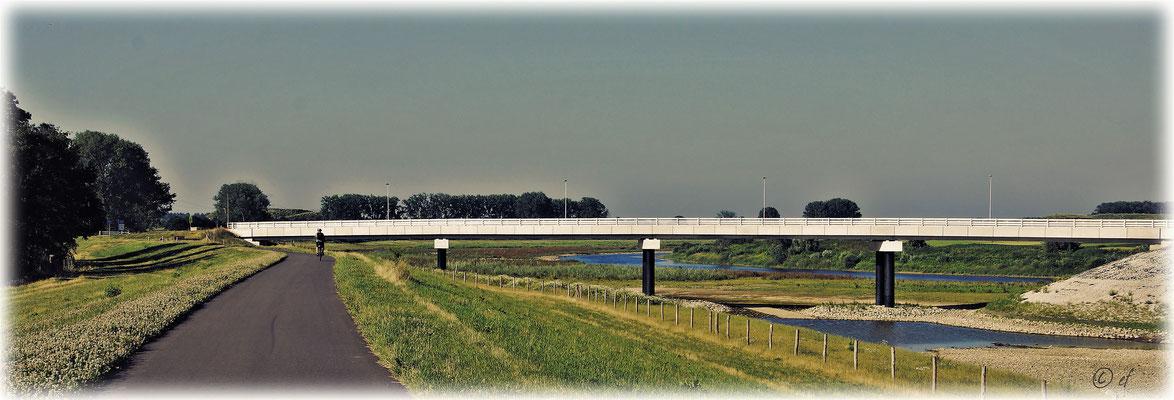Die Brücke,...