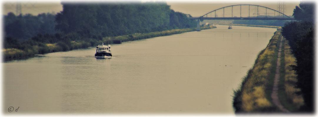 ... & Freizeitboote