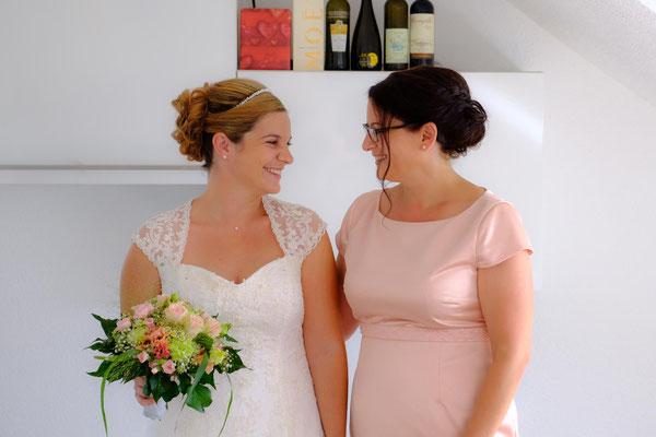 Hochzeitsfotograf Berglen