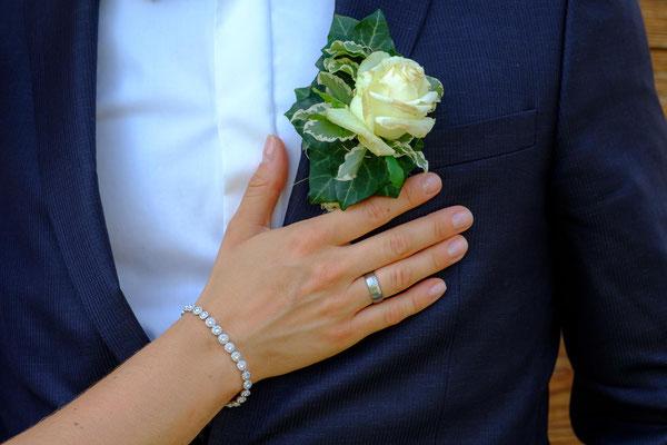 Hand Braut Remshalden Rohrbronn
