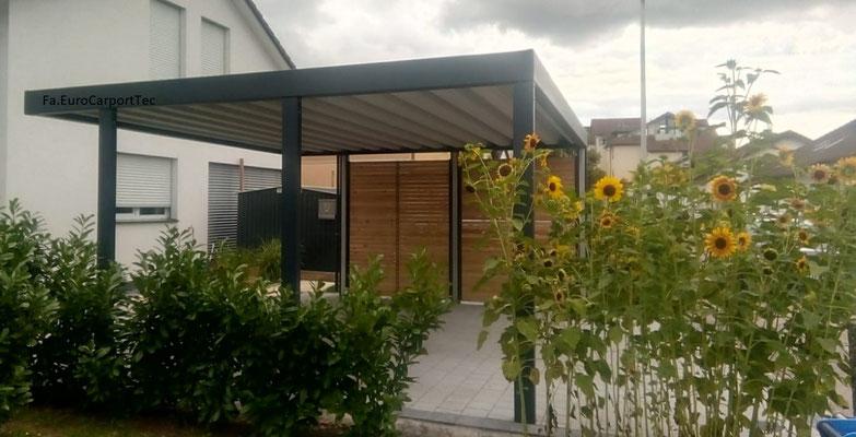 www.eurocarporttec.de