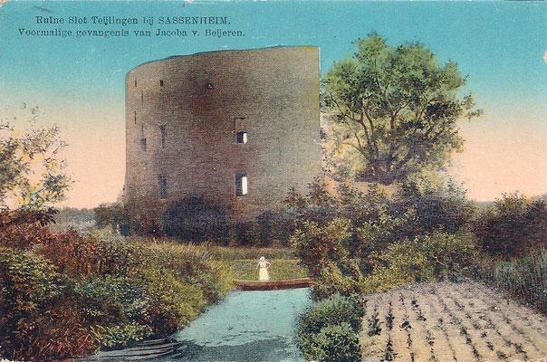 Sassenheim