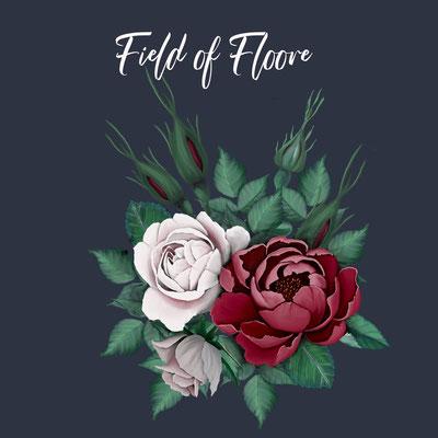 plaatje van rozen