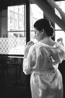 Marieke Zelisse Photography
