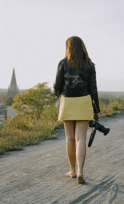 fotograaf-met-bedrijfskleding