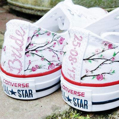 all stars voor trouwfeest
