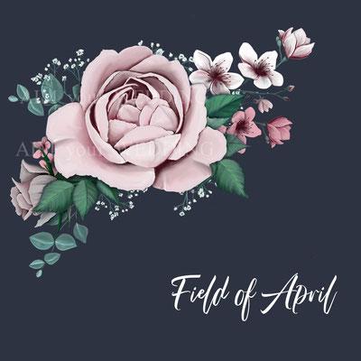 bloemen voor huwelijk