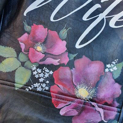 de mooiste kleuren op jasjes