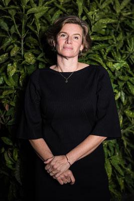 Mariana Mazzucato for de Volkskrant