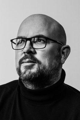 Sander Rietveld for de Volkskrant