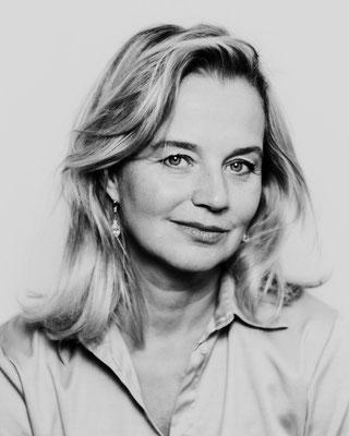 Daniela Hooghiemstra for de Volkskrant