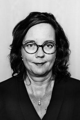 Tamara van Ark for de Volkskrant