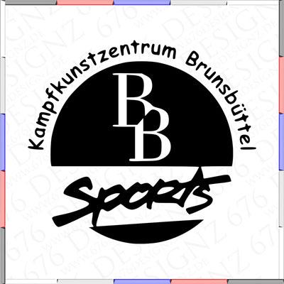 BB Sports Kampfsportschule