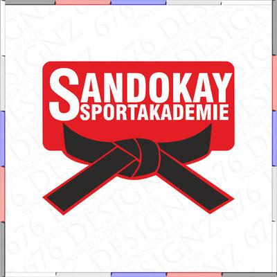 Kampfkunst Akademie sandokay in Itzehoe