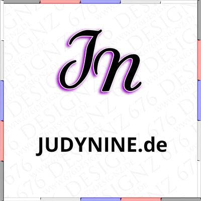 judynine Travel Reise Feuwerwerk FotoBlog