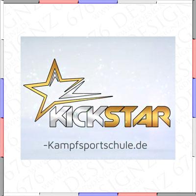Kickstart Kampfsportschulen Beatung