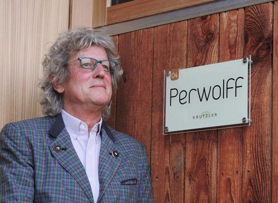 Cuvee Perwolf