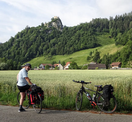 Burg Eppenstein