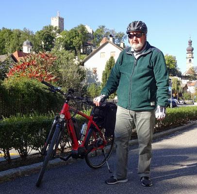 urg Bruneck