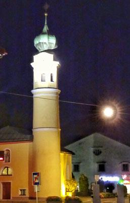 in Lienz